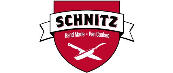 Schnitz Franchise for Sale