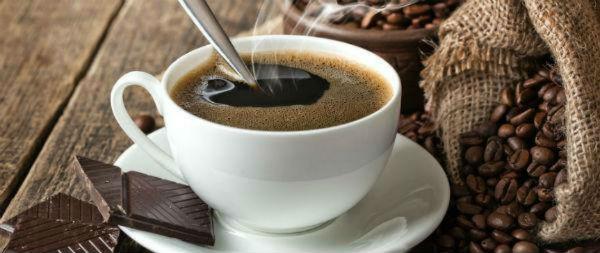 cafe-for-sale-sydney-image