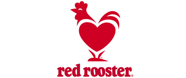 Red Rooster Franchise for Sale