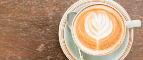 Cafe in Macarthur Region of Sydney