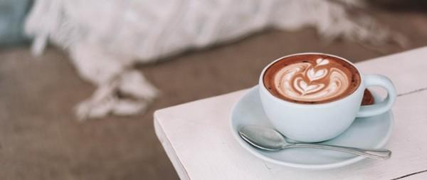 Cafe for Sale Parramatta