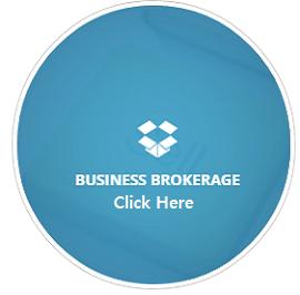Business Brokers Sydney - Business Brokerage