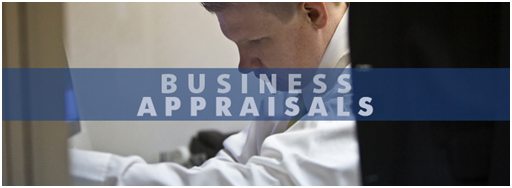 business apraisal