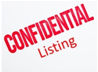 Business Brokers Sydney - Confidential Listing