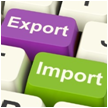 Business Brokers Sydney - Import Export