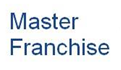 Business Brokers Sydney - Master Franchise