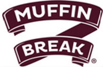 Business Brokers Sydney - Muffin Break
