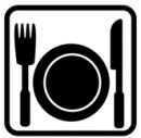 Profitable Restaurants - Business Brokers