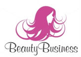 Business Brokers Sydney - Beauty Business