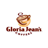 Business Brokers Sydney - Gloria Jean's