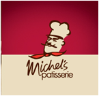 Business Brokers Sydney - Michel's Patisserie
