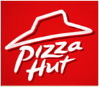 Business Brokers Sydney - Pizza Hut