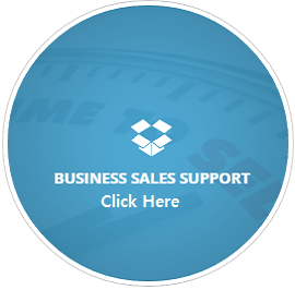 Business Brokers Sydney - Business Sales Support