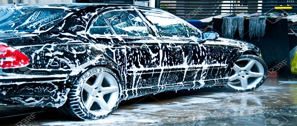 Business Brokers Sydney - Car Wash For Sale