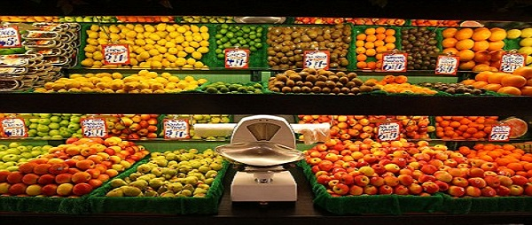 Business Brokers Sydney - Grocers/Fruit and Vegetable Shop