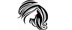 Hair and Beauty Salon Sydney South West
