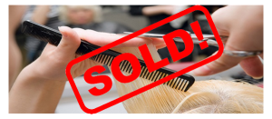 soldsaloon - Business Brokers