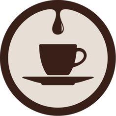cafe-for-sale-sydney
