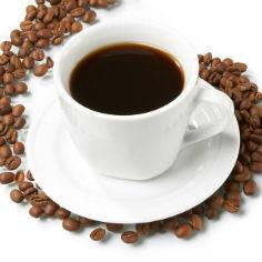 cafe for sale sydney