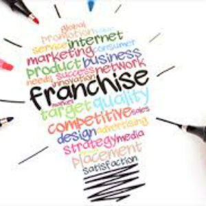 franchise-business-for-sale-sydney