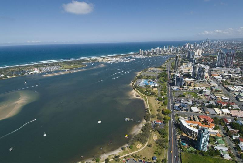 Business for Sale Gold Coast Australia